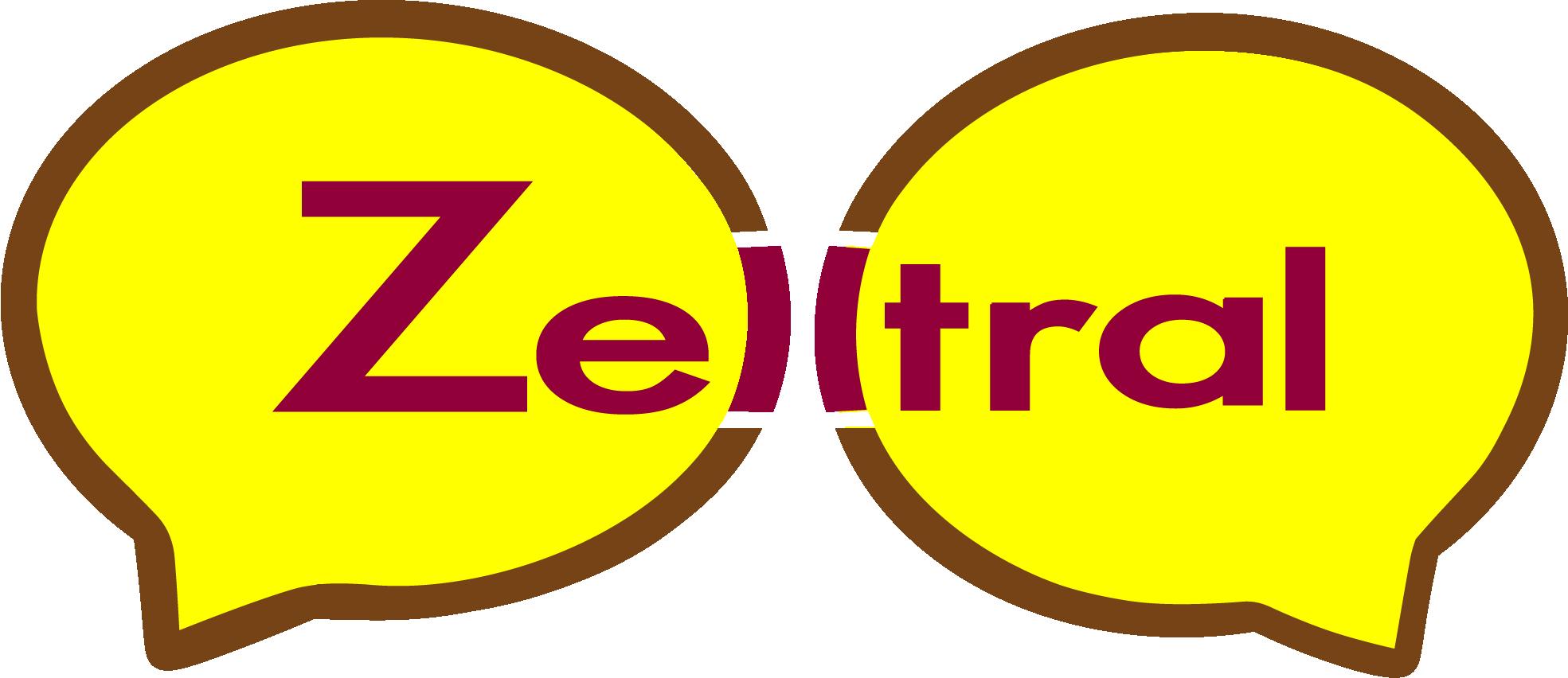 Zelltral_neu_2019